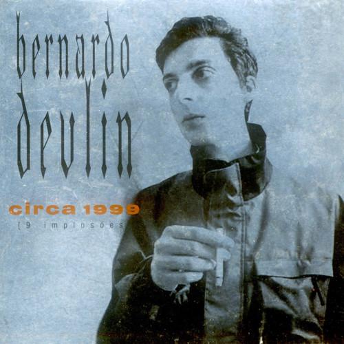 Bernardo Devlin